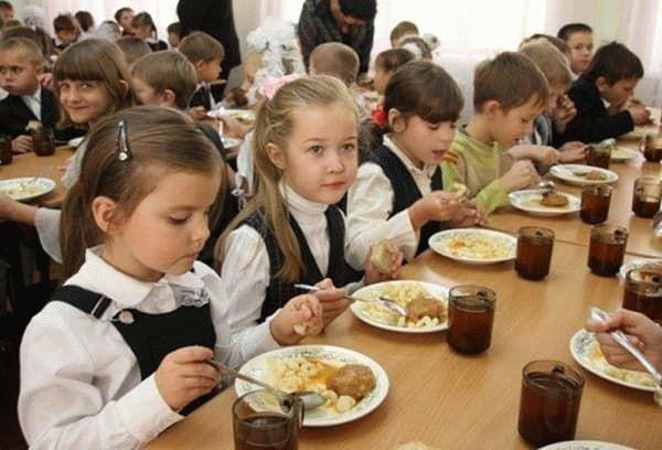Льготы чернобыльцам, их семьям и детям в 2019 году