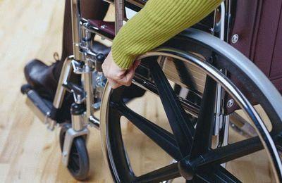 Льготы инвалидам 2 группы в 2019 году