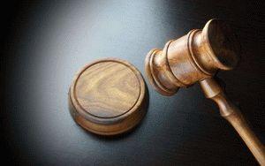 Начисляют проценты после расторжения кредита по решению суда