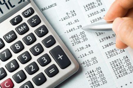 Вопрос по выплате долга по алиментам