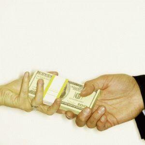Срок давности по выплате зарплаты после увольнения