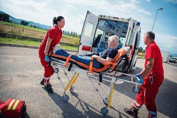 Что делать если страховая не выплачивает за ущерб здоровью в ДТП